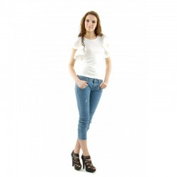 CALE CL-24-420