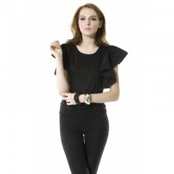 CALE CL-42-400